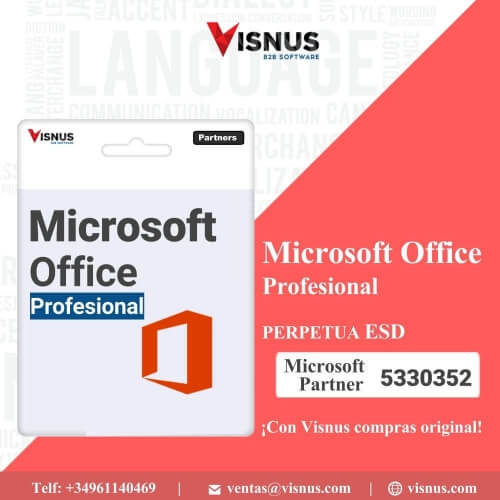 office professional, ms office professional